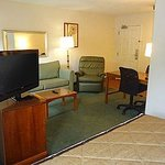Photo de Extended Stay America - Greensboro - Airport