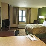 Фотография Extended Stay America - Boston - Tewksbury