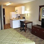 Foto de Extended Stay America - Boston - Tewksbury