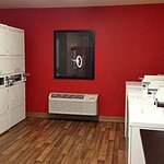 Photo de Extended Stay America - Boston - Braintree