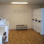 Foto de Extended Stay America - Minneapolis - Maple Grove