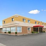 Econo Lodge Williamsville