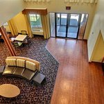 Photo of Lexington Triad Inn
