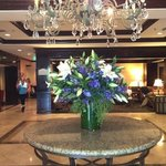 Foto de Crowne Plaza Beverly Hills