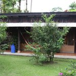 Photo of Catarata Eco-Lodge