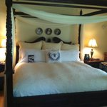 Photo de Honeybee Inn Bed & Breakfast