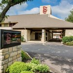Baymont Inn And Suites Westerville