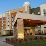 Foto de Home2 Suites by Hilton Dallas-Frisco