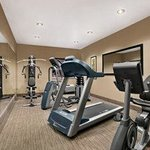 Foto de Baymont Inn And Suites Minot