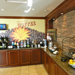 Foto di Staybridge Suites Great Falls
