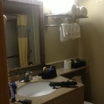 Photo de Days Inn Joplin