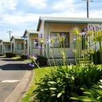 Discovery Holiday Parks - Warrnambool: Cabins