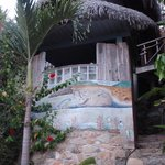 El Jardin Eco Retreatの写真
