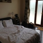 Foto di The Old Mill Bed & Breakfast