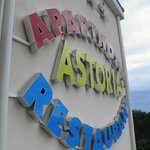 Photo of Aparthotel Astoria