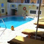 Sellada Apartments Hotel의 사진