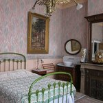 Foto de Marnix Bed & Breakfast