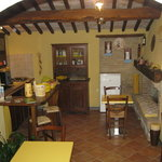 Photo of B&B Giannetti Affittacamere