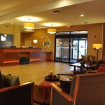 Holiday Inn Express Hotel & Suites Prattville South Foto