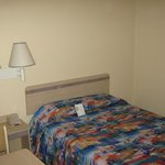 Φωτογραφία: Motel 6 San Luis Obispo South