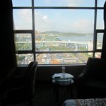 Φωτογραφία: Xiamen Harbor-bay Hotel