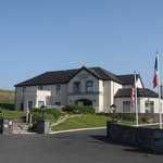 Vaughan Lodge Lahinch