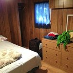 O'Leary's Beach Retreat Cottages의 사진