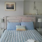 Φωτογραφία: Shorebreak Bed and Breakfast
