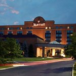 Cincinnati Marriott North Union Center