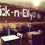 Chick n Elly's