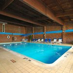 Photo de BEST WESTERN Framingham
