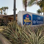 BEST WESTERN PLUS Inn of Ventura Foto