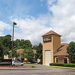 Extended Stay America - Raleigh - North - Wake Forest Roadの写真