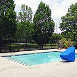 Extended Stay America - Durham - RTP - Miami Blvd. - North