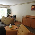 Photo de Extended Stay America - Boston -