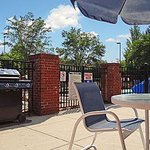 Extended Stay America - Raleigh - Cary - Regency Parkway Southの写真