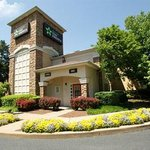 Photo de Extended Stay America - Nashville - Franklin - Cool Springs