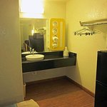 Foto Motel 6 Bloomington - Indiana University
