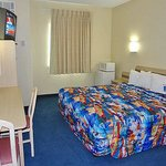 Motel 6 Weatherford의 사진