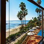 Foto de Inn At Laguna Beach