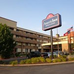 Photo de AmericInn Hotel & Suites Omaha