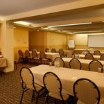 Photo de BEST WESTERN PLUS Mont-Laurier