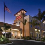 Photo of Hampton Inn & Suites Sarasota/Lakewood Ranch