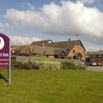 Photo of Premier Inn Barnsley Dearne Valley