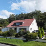 Torlinnhe Guest House Foto