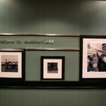 Hampton Inn & Suites Detroit/Chesterfield Townshipの写真