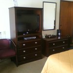 Foto de Comfort Inn And Suites Guymon