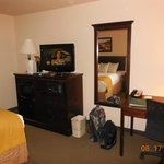 Φωτογραφία: Quality Inn & Suites Laramie