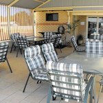 Photo of Comfort Inn Pinjarra