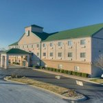 Quality Inn & Suites LaVergne